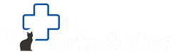 Dierenarts Arts en Dier