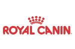 Royal Canin dierenvoeding bij dierenarts Arts en Dier, Lokeren